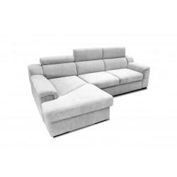 Угловой диван Касабланка 3