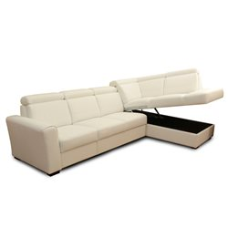 Модульный диван Констанция